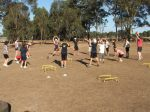 bootcampdark and fitkids 030