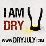 Dry-July-icon-I-AM-DRY