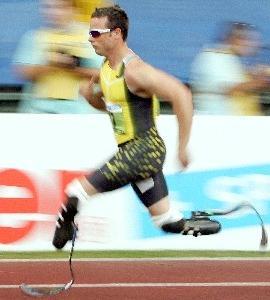 running[1]